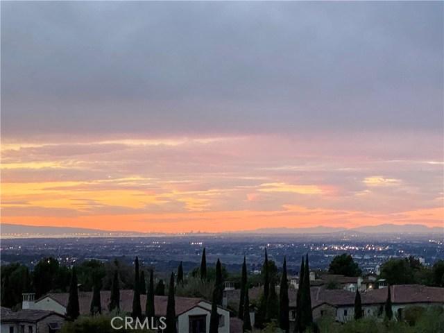 29 Castlerock, Irvine, CA 92603