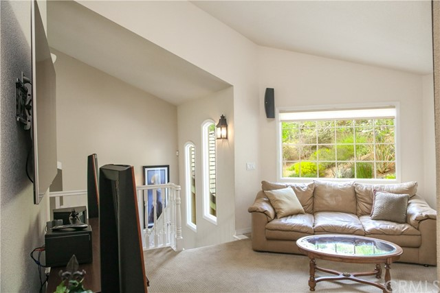6525 Kathryn Dr, Cambria, CA 93428 Photo 49