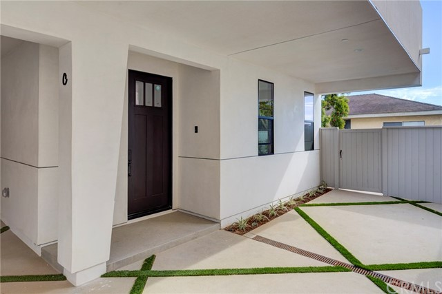 2004 Grant Avenue C, Redondo Beach, California 90278, 4 Bedrooms Bedrooms, ,5 BathroomsBathrooms,For Sale,Grant,PV19036343