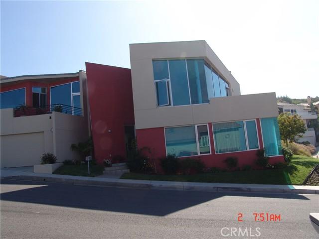 48. 600 LORETTA Drive Laguna Beach, CA 92651