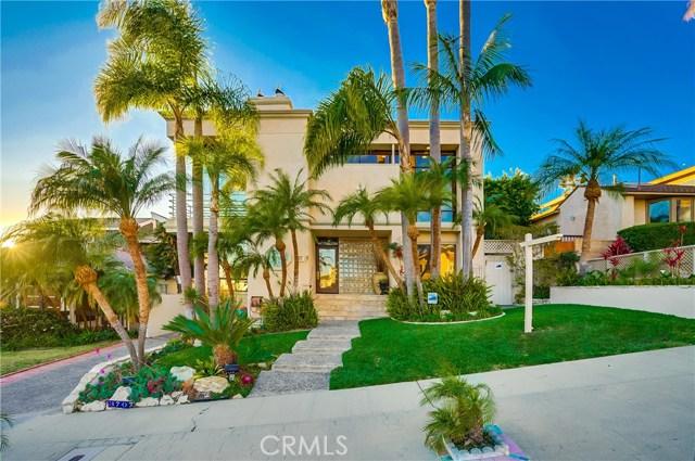 3707 Jackstadt Street, San Pedro, CA 90731