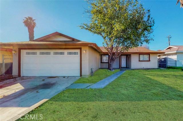 1334 Herrington Avenue, San Bernardino, CA 92411
