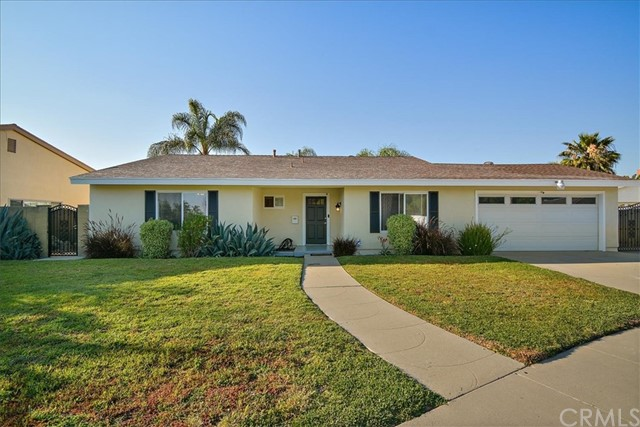 Photo of 11939 Spry Street, Norwalk, CA 90650