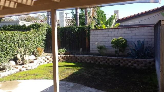 Image 19 of 31082 Via El Rosario, San Juan Capistrano, CA 92675