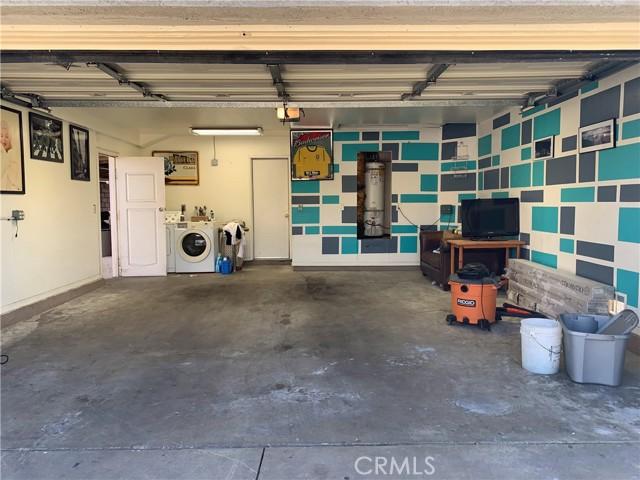 11473 Homewood Place, Fontana CA: https://media.crmls.org/medias/e50e4edd-4e34-4216-b0fe-f95d001de80d.jpg