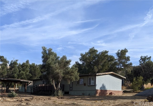 29852 Alice Lane, Nuevo/Lakeview, CA 92567