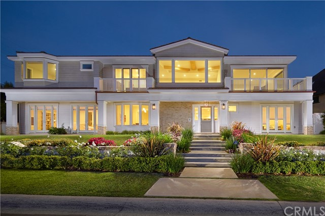 2000 Kings Road, Newport Beach, CA 92663