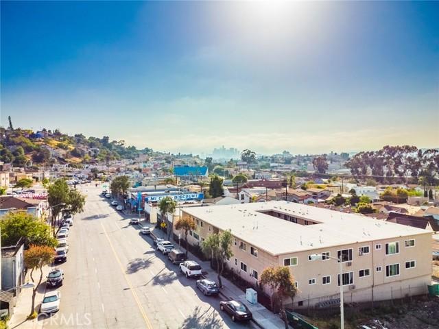 4202 City Terrace Dr, City Terrace, CA 90063 Photo 59
