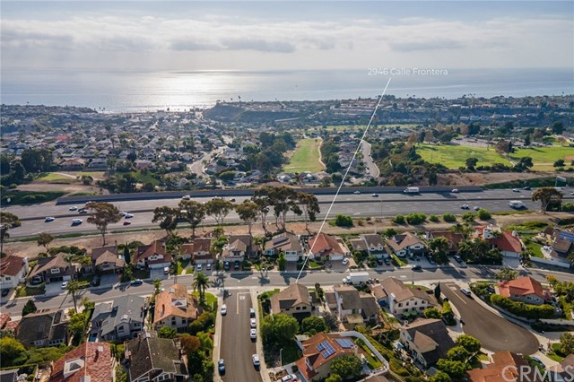 Photo of 2946 Calle Frontera, San Clemente, CA 92673