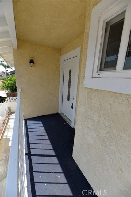 Image 3 for 122 Avenida Algodon, San Clemente, CA 92672