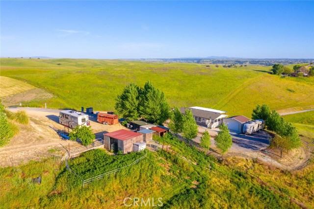 2525 Gray Hawk Wy, San Miguel, CA 93451 Photo 72