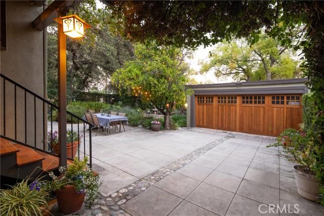 1004 E Topeka St, Pasadena, CA 91104 Photo 40