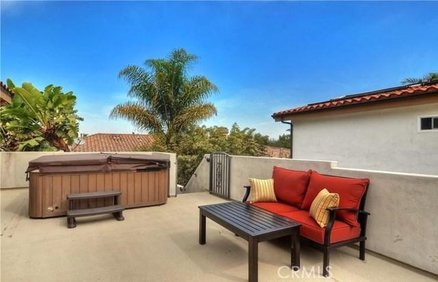 4621 Los Patos Avenue, Huntington Beach, CA 92649