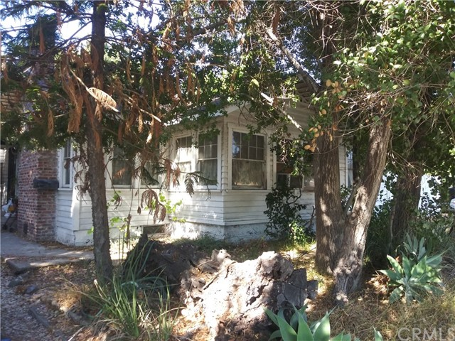 539 E Lemon Avenue, Glendora, CA 91741