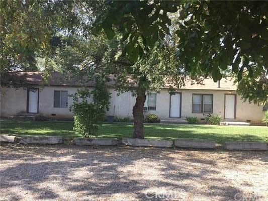 8567 Janet Avenue, Riverside, CA 92503