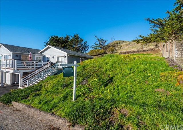 Property for sale at 915 Park Avenue, Cayucos,  California 93430