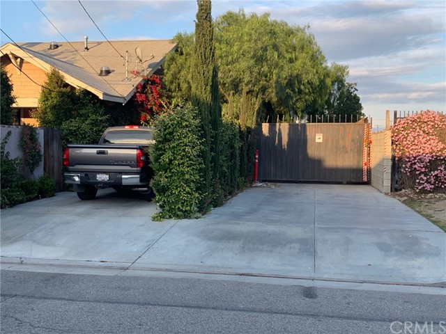 14316 Halldale Avenue, Gardena, CA 90247