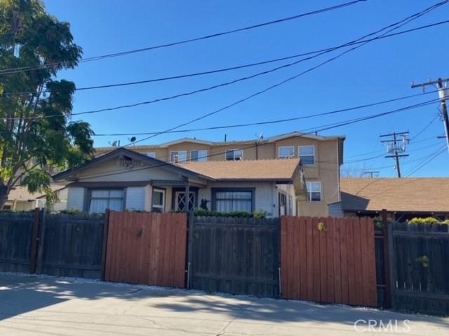 3891 Green Street, Los Alamitos, CA 90720