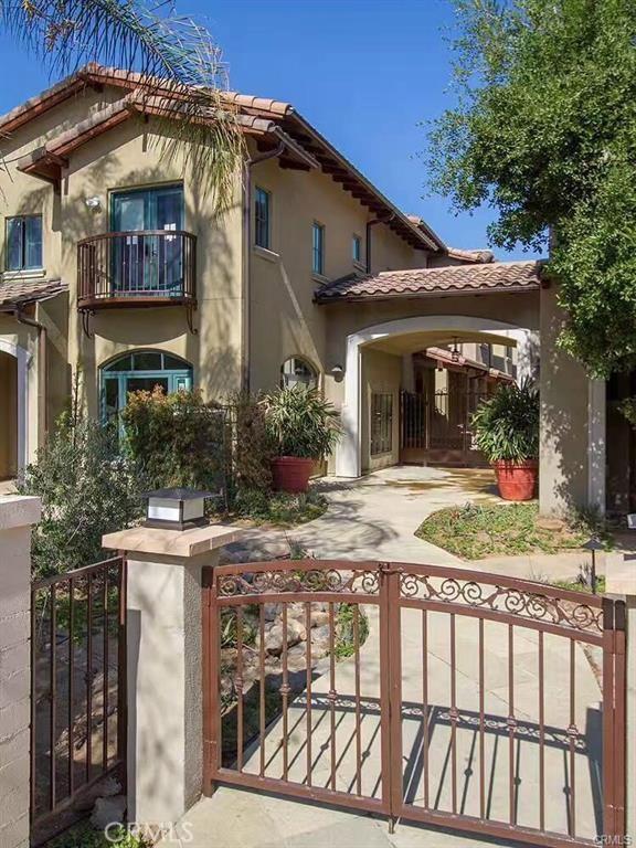 168 Sierra Madre Blvd., Pasadena, CA 91107 Photo 1