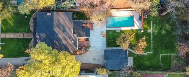 944 E Elizabeth Street, Pasadena, CA 91104