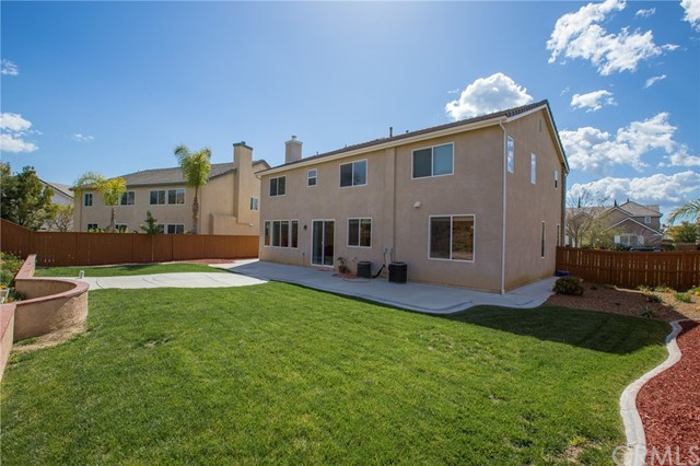 45042 Vine Cliff St, Temecula, CA 92592 Photo 46