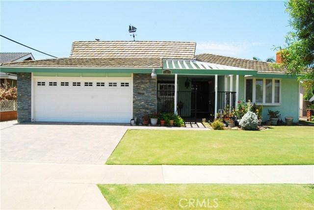 15871 Wicklow Lane, Huntington Beach, CA 92647