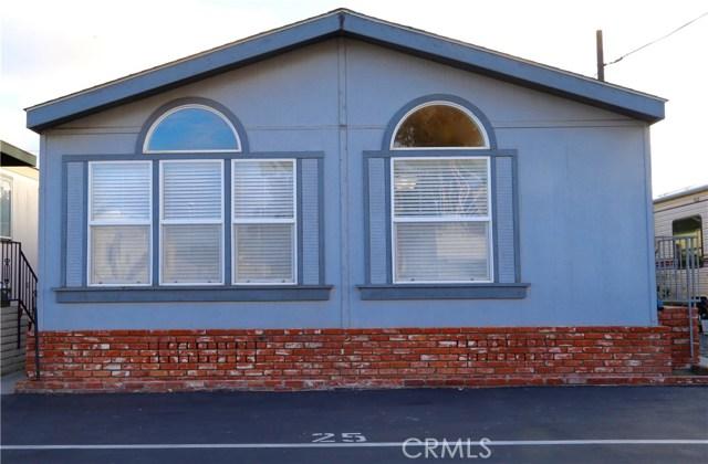 15141 Beach Blvd, Midway City, CA 92655 Photo 13