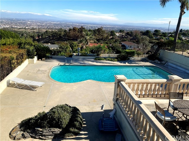 27402 Larchbluff Drive, Rancho Palos Verdes, California 90275, 5 Bedrooms Bedrooms, ,4 BathroomsBathrooms,For Rent,Larchbluff,SB21014963