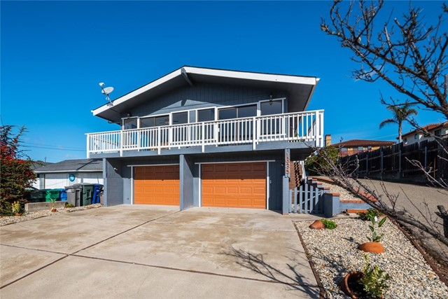 1635 Brighton Avenue, Grover Beach, CA 93433