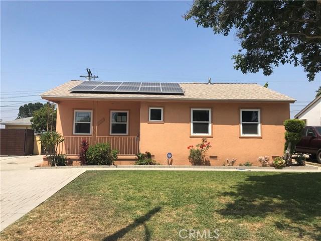 15735 S Maple Avenue, Gardena, CA 90248