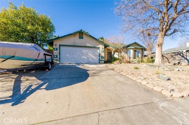 2296 Bar Triangle Street, Chico, CA 95928