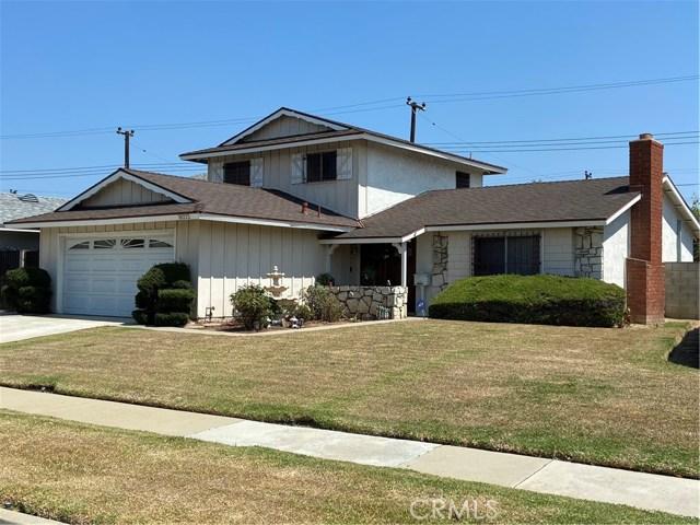 Photo of 18222 Coltman Avenue, Carson, CA 90746