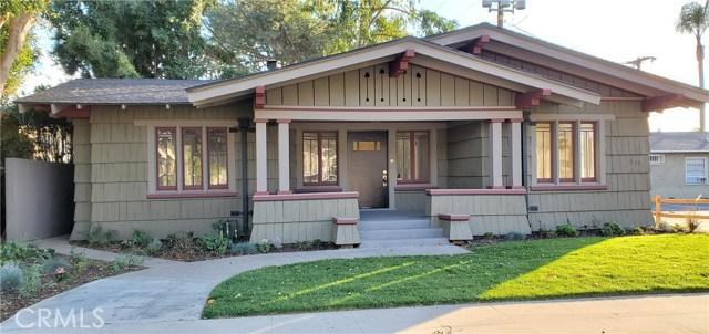 206 W 18th Street, Santa Ana, CA 92706