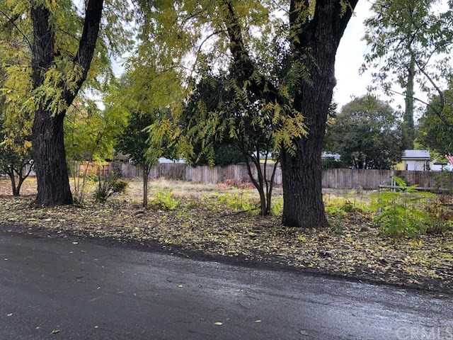 2943 Burnap Avenue, Chico, CA 95973