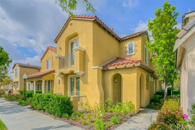 1326 Noutary Drive, Fullerton, CA 92833