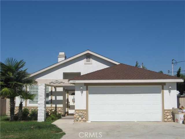 1305 Leland Way, Escondido, CA 92026