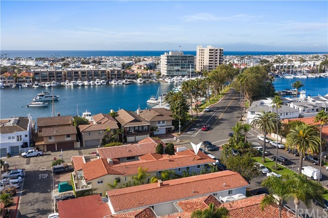 104 Via Antibes Newport Beach, CA 92663