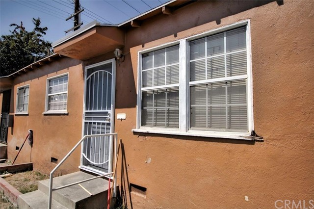 3637 Florence Avenue, Bell, CA 90201