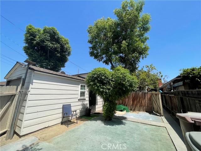 721 N Topeka St, Anaheim, CA 92805 Photo 9