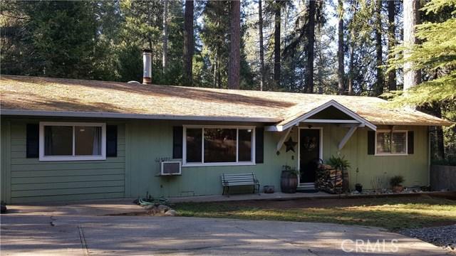 14697 Skyway, Magalia, CA 95954