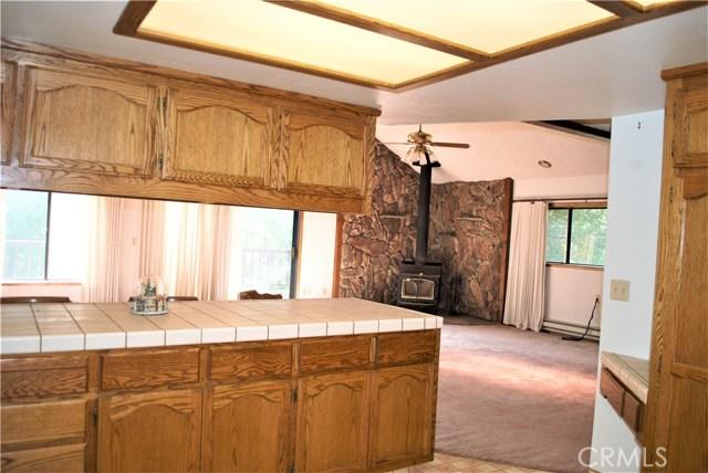 35985 Teaford Poyah, North Fork, CA 93643 Photo 5