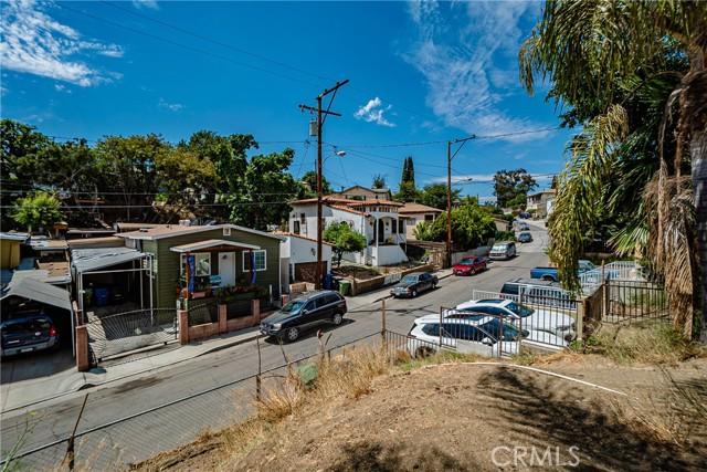 1226 N Alma Av, City Terrace, CA 90063 Photo 6