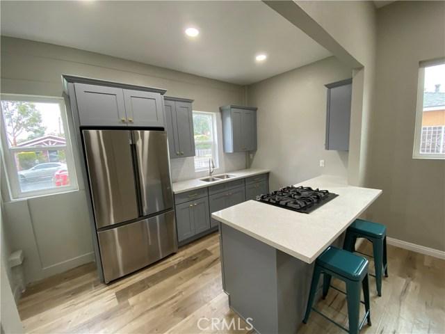 3574 E 56th Street, Maywood, CA 90270