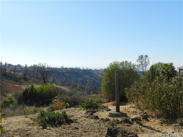 139 Valley Ridge Drive, Paradise, CA 95969