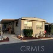 1245 W Cienega Avenue 95, San Dimas, CA 91773