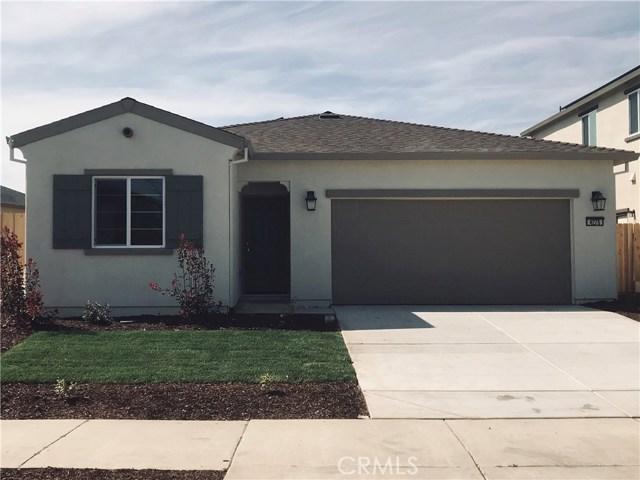 4275 Theresa Lane, Merced, CA 95348