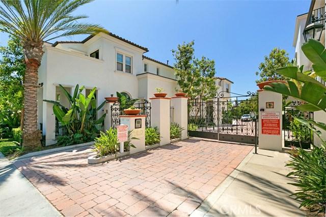 1749 Grand Avenue 10, Long Beach, CA 90804