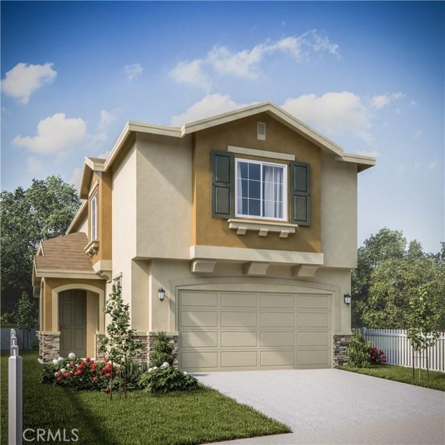 133 Teakwood Street, Fillmore, CA 93015
