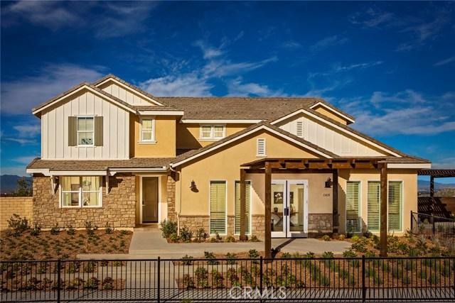 17102 Blue Lake Court, Riverside, CA 92503