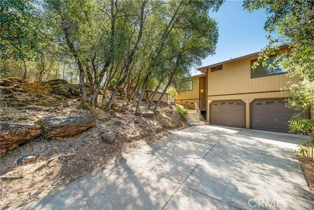 17692 Deer Hill Rd, Hidden Valley Lake, CA 95467 Photo 2